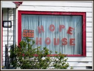 hope_mb