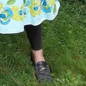 paigeblue_shoe