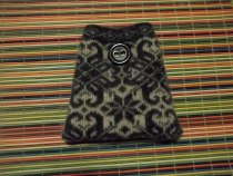 sweater sleeve bag