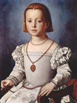 portrait-of-bia-de-medici-1542