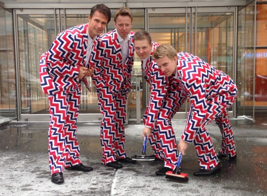 sochi-norway-curling-team-pants