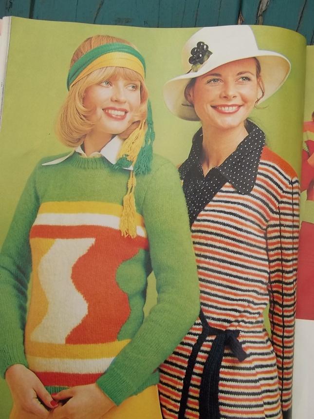 knitting mag 4