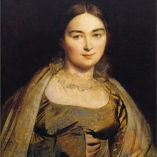 portrait-of-madame-ingres